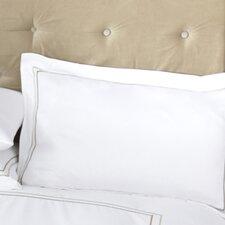 Hotel Mayfair 200 Thread Count Oxford Pillowcase