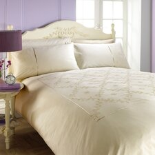 Lucy Bedding Colection