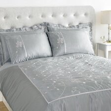 Alexandria Bedding Collection