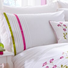 Arabella Housewife Pillowcase Set (Set of 2)