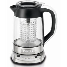 1.27-qt. Tea Kettle