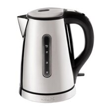 2 qt. Electric Kettle