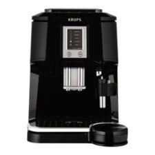 Falcon Coffee/Espresso Maker