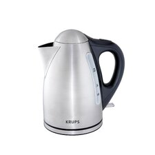 1.8-qt. Performa Stainless Steel Electric Tea Kettle