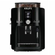 Espressaria Full Automatic Espresso Maker