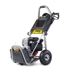 Expert 3200 PSI Gas Pressure Washer