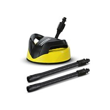 <strong>Karcher</strong> T250 Deck and Driveway Surface Cleaner