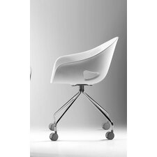 Cot Task Chair