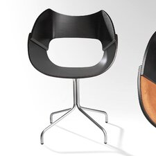 Stela Chair by Lucci and Orlandini