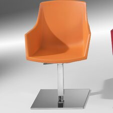 Siza-CR Chair by Plus Design