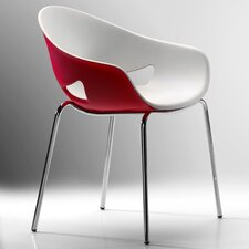 Cot-4 Chair by Plus Design