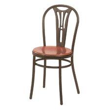 158 Chair in Epoxy Powder