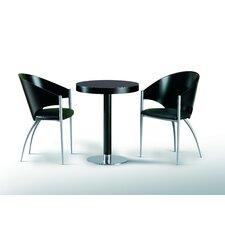 518 Chair