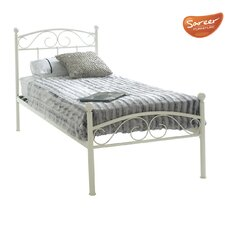 Devon Bed Frame