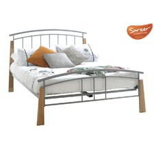 Jose Double Bed Frame