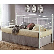 Essina Day Bed Frame