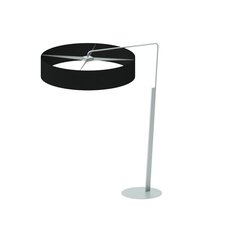 Turnstone Campfire Big Lamp