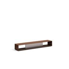 """Bivi 60"""" Side Storage Cabinet"""