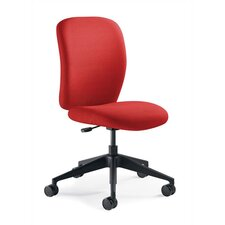 <strong>Steelcase</strong> Jack Mid-Back Task Chair