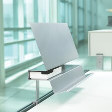 <strong>Steelcase</strong> Details Soto Display Shelves