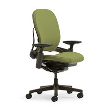 Leap Plus Chair