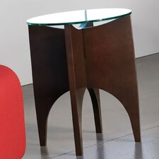 <strong>Steelcase</strong> Turnstone Alight™ End Table