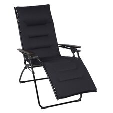 Evolution Zero Gravity Chair with Cushions