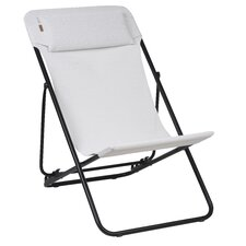 Maxi Transat Lounge Chair (Set of 2)