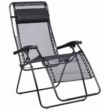 RSX XL Zero Gravity Recliner Chair