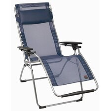 Futura Clipper Zero Gravity Recliner Chair with Mattress