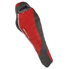 <strong>Lafuma</strong> 35 Degree Sleeping Bag