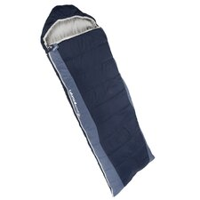 45 Degree Sleeping Bag