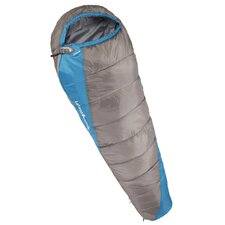 <strong>Lafuma</strong> Women's 40 Degree Sleeping Bag