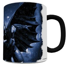 Batman Arkham Origins (Batman) Morphing Mug