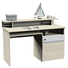Docker Writing Desk