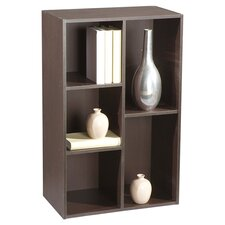 Easy Life Cube Bookcase