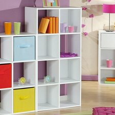 Easy Life Compo 3 Children Shelves Unit