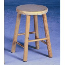 Easy Life Jack Bar Stool