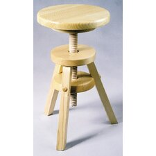 Easy Life Loli Stool