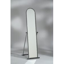 Easy Life Vega Cheval Mirror