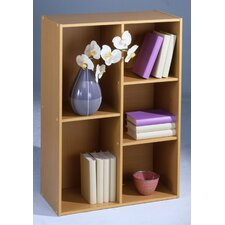 Easy Life Bookcase Cube 1500S