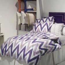 Mia Duvet Cover Set
