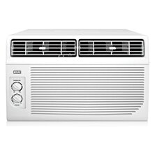 Kul 12000 BTU Air Conditioner