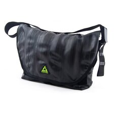 <strong>Green Guru</strong> Messenger Bag