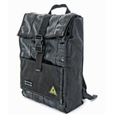 <strong>Green Guru</strong> Commuter Backpack