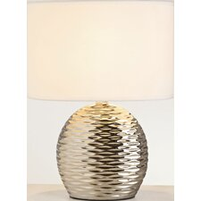 Midi Ripple Table Lamp