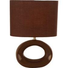Hoola Table Lamp