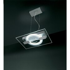O-Sound 1 Light Pendant