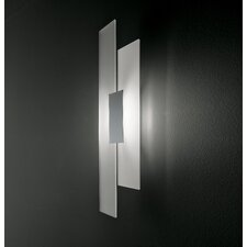 Avenue Wall Lamp