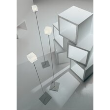 <strong>Itre</strong> Cubi Floor Lamp